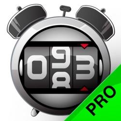 لوگو Reminder & Countdown Pro