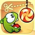 Cut the Rope 4+