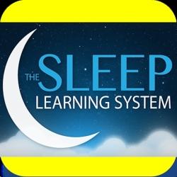 لوگو Weight Loss - Sleep Learning