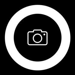 لوگو Ring Light Cam – night selfie