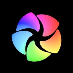 لوگو Photo Power Tools