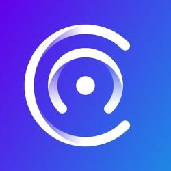 لوگو کارینگ(دیاگ خودرو،خلافی،عوارض،طرح ترافیک، بیمه)