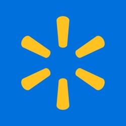 لوگو Walmart - Shopping & Grocery
