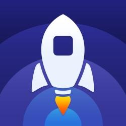 لوگو Launch Center Pro - Icon Maker