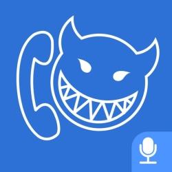 لوگو Prank Call App - Spoof Dial
