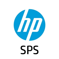 لوگو HP Specialty Printing Systems