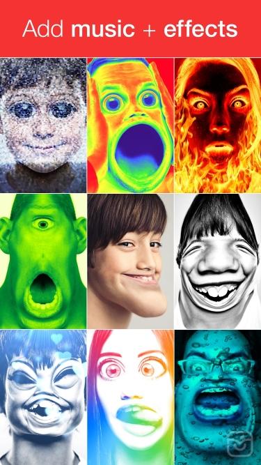تصاویر LOL Movie Pro