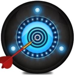 لوگو Strike Hit - Premium!