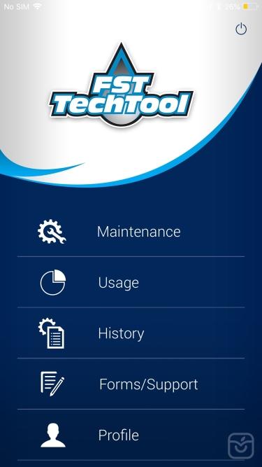 تصاویر FST TechTool