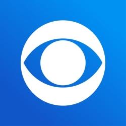 لوگو CBS - Full Episodes & Live TV