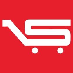 لوگو فروشگاه اینترنتی هایپرسعید