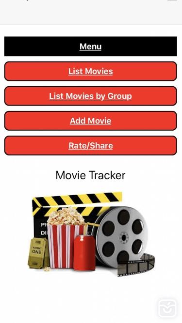 تصاویر Movie Collector