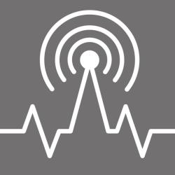 لوگو Network Analyzer Tool -Ping IP, LAN Scan