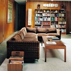 لوگو Best Living Room Designs