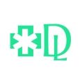 دیکشنری تخصصی پزشکی دورلند
