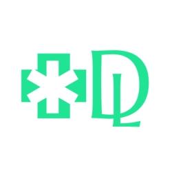 لوگو دیکشنری تخصصی پزشکی دورلند