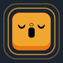 لوگو Twinfold