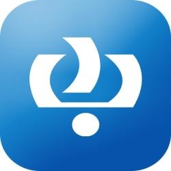 لوگو همراه بانک رفاه