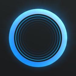 لوگو Portal: Escape Into Nature