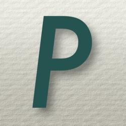 لوگو Paper Designer