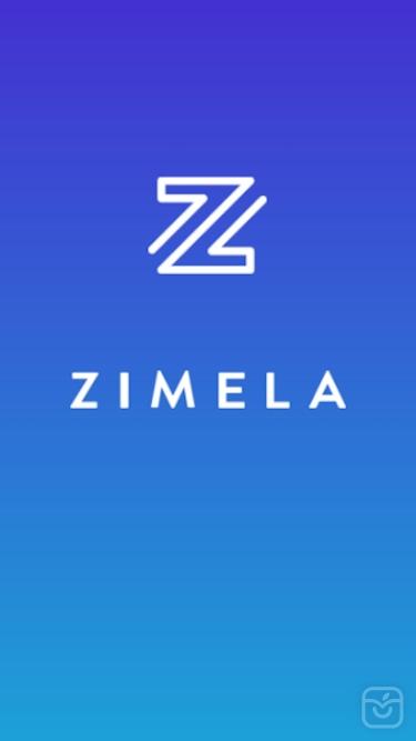 تصاویر Zimela