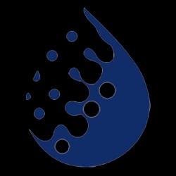 لوگو فروشگاه تجهیزات آبیاری مهاب قطره