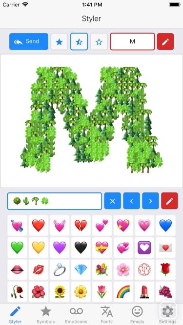 تصاویر i2Symbol Emoji