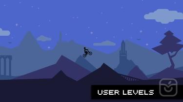 تصاویر Draw Rider Plus