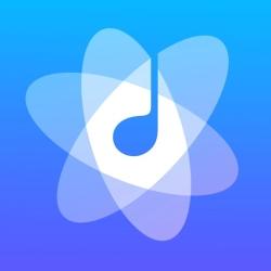 لوگو Cs: Classic Music Player