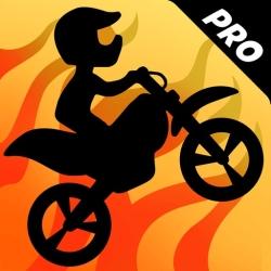 لوگو Bike Race Pro: Motor Racing