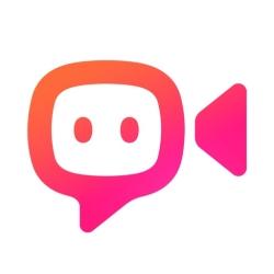 لوگو JusTalk Video Chat & Messenger