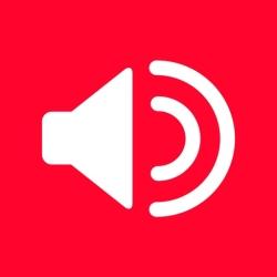 لوگو Ringtones for iPhone! (music)