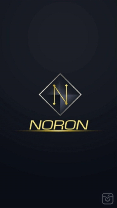 تصاویر Noron