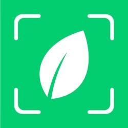 لوگو Plantyx - Plant Identification
