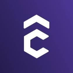 لوگو TrueCoach For Clients