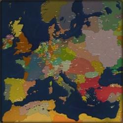 لوگو Age of Civilizations II