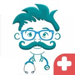 لوگو دکتر مایکو