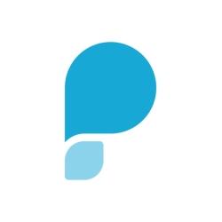 لوگو Picular.co