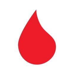 لوگو NZ Blood Service Donor App