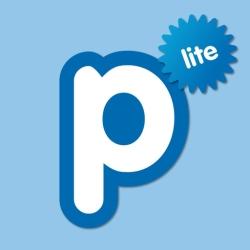 لوگو Popplet Lite