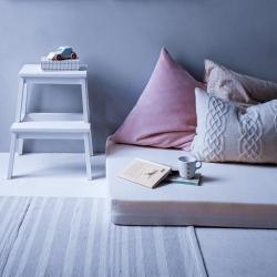 لوگو Home Design - 3D Plan