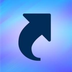 لوگو Shortcut Icon Maker