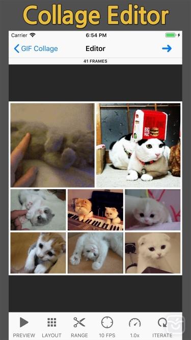 تصاویر GIF Toaster - GIF Maker