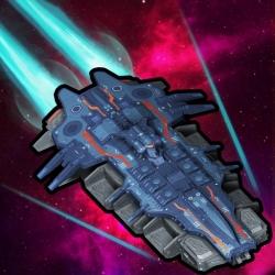 لوگو Star Traders: Frontiers