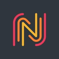 لوگو شماره مجازی | iNumber