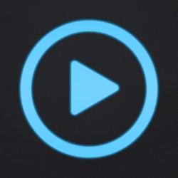 لوگو iAudioGate