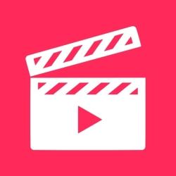 لوگو Filmmaker Pro - Video Editor