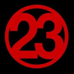 لوگو J23 - Release Dates & Restocks