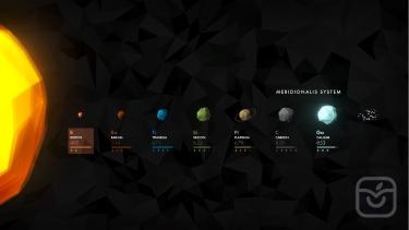 تصاویر Element - RTS