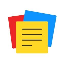 لوگو Notebook - Take Notes, Sync